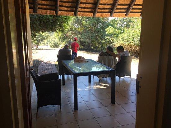 Biyamiti Bushveld Camp: photo3.jpg