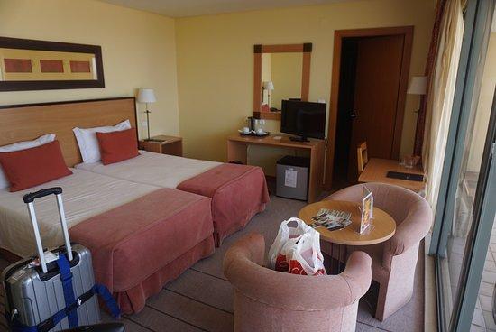 Sao Miguel Park Hotel: photo1.jpg