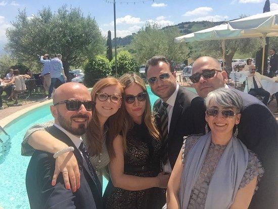 Treia, Италия: IMG-20170527-WA0069_large.jpg