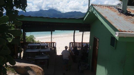 Mahé, Seychellene: 20170427_131906_large.jpg
