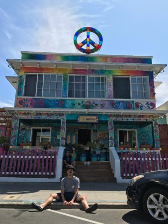 Usa Hostels Ocean Beach Updated 2018 Prices Reviews Photos San Go Ca Hostel Tripadvisor