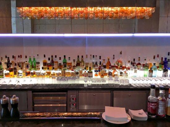 Bilde fra Hotel Schweizerhof Bern & THE SPA
