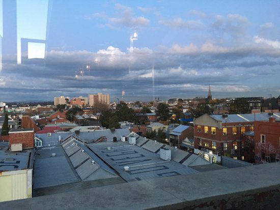 Fitzroy, Australia: photo3.jpg
