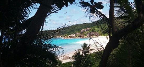 Grand Anse: 20170504_124628-1_large.jpg