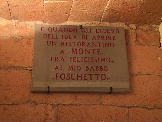 Montefiridolfi, Italy: photo0.jpg