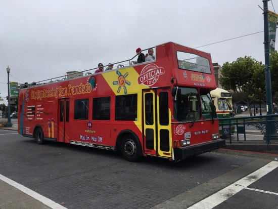 40% off Tours & Activities in San Francisco. 40% Off. Get Deal. Take up to 40% off Tours & Activities in London. Big Bus Abu Dhabi Hop-On Hop-Off Tour Including Yas Island and Sky Tower. Expires Tomorrow at pm EST and activities all over the world when you book with a promo code at Viator. If traveling has always been your dream.