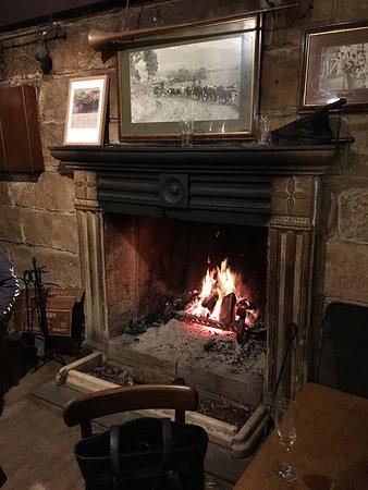 The Settlers Arms Inn: photo1.jpg