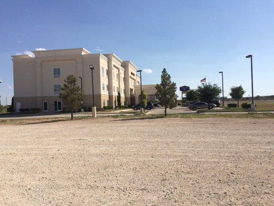 Fort Stockton, TX: photo0.jpg