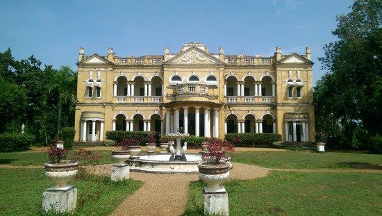 Kalutara, Sri Lanka: IMAG1070_large.jpg