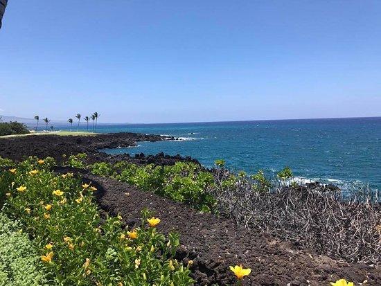 Halii Kai Resort at Waikoloa Beach: photo0.jpg
