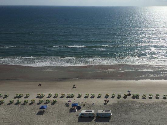 Direct Oceanfront Fabulous Ocean View, Alabama Gulf Coast ...