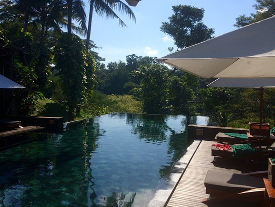 Maya Ubud Resort & Spa: photo0.jpg