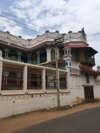 Kanadukathan, Indien: photo5.jpg