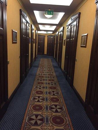 Art Deco Hotel Imperial: photo6.jpg