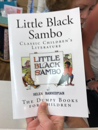 Bethany Beach Books: photo0.jpg