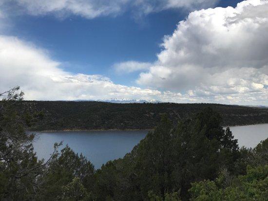 Dolores, Колорадо: photo7.jpg
