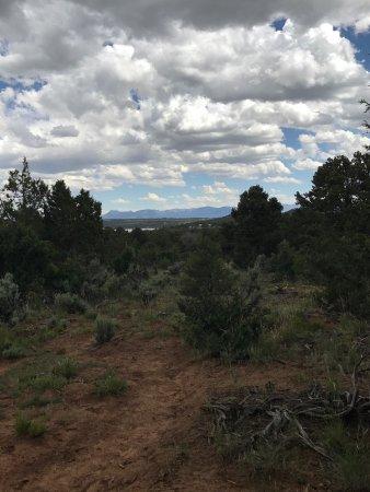 Dolores, Колорадо: photo8.jpg
