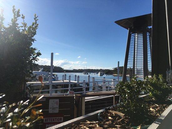 Huskisson, Αυστραλία: photo1.jpg