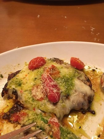 Olive Garden, Morgantown   Menu, Prices U0026 Restaurant Reviews   TripAdvisor
