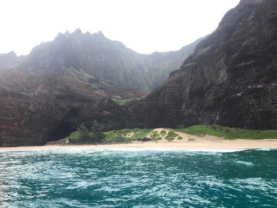 Kekaha, Hawái: photo2.jpg