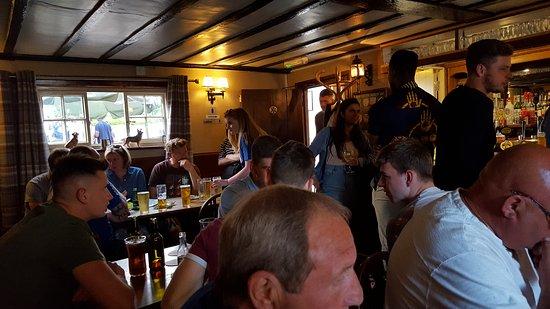 Redbourn, UK: 20170527_202254_large.jpg