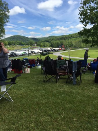 Lime Rock Park (Lakeville) - 2018 All You Need to Know ...