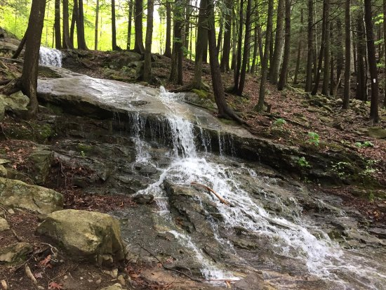 Ascutney, VT: Memorial Day weekend