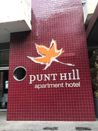 Punthill Little Bourke: photo0.jpg