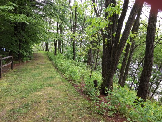 Springfield, Вермонт: Site 4