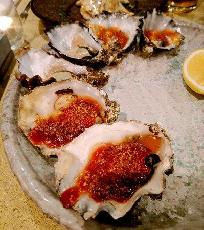 Maple Tree Lorne Seafood Restaurant: IMG_20170527_184136_mh1495935304181_large.jpg