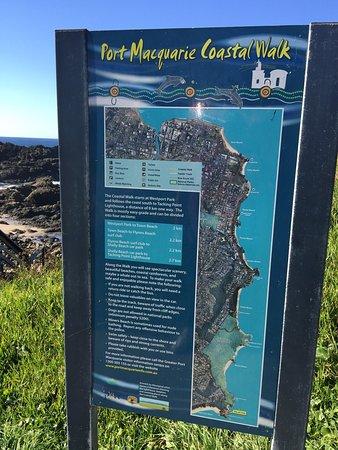 Port Macquarie, Australia: photo2.jpg