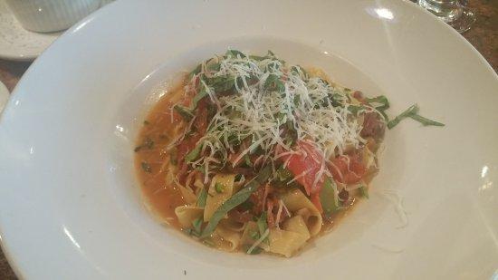 Cucina Paradiso: 20170520_133624_large.jpg
