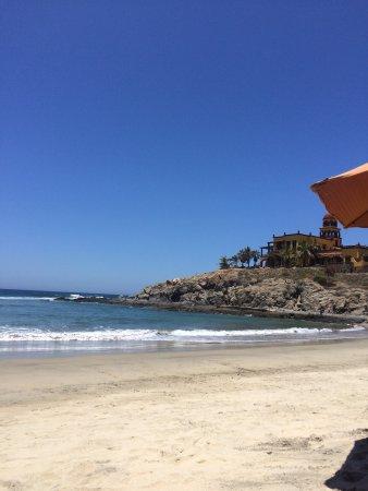 Cerritos Surf Town: photo0.jpg