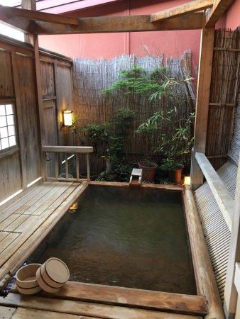 Ogabanseikaku