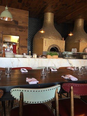 Ristorante & Pizzeria Hopfenberg Restaurant - Erfurt, TH | OpenTable