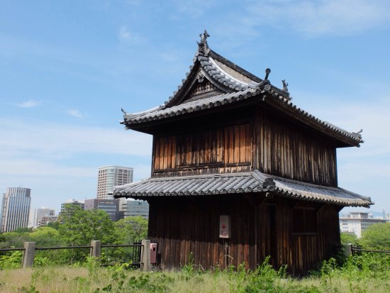 Omura, Japan: photo0.jpg