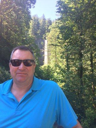 Columbia River Gorge: photo0.jpg