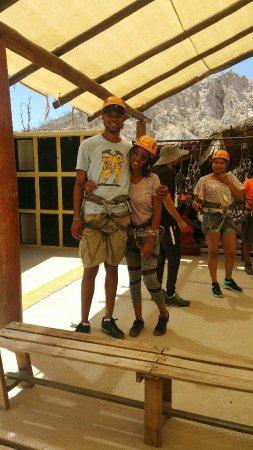 Canopy Costa Azul Eco-Adventure: 52834_large.jpg