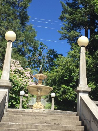 Lithia Park : photo0.jpg