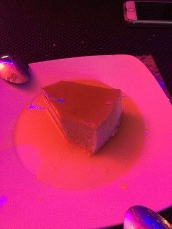 Paladar Restaurant: photo0.jpg