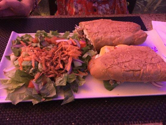 Paladar Restaurant: photo1.jpg