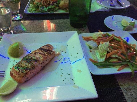 Paladar Restaurant: photo2.jpg