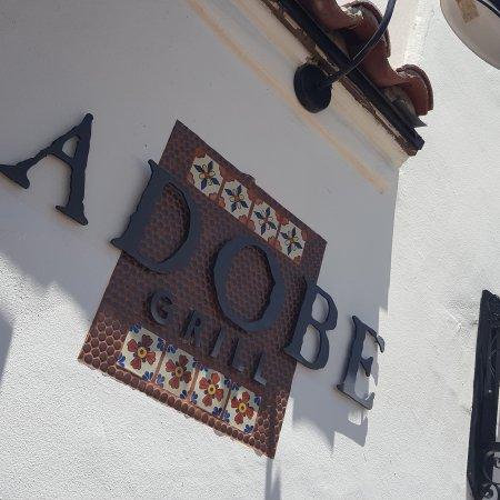 La Quinta, CA: IMG_20170527_193126_387_large.jpg