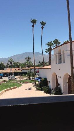 La Quinta, Californien: IMG-20170527-WA0039_large.jpg