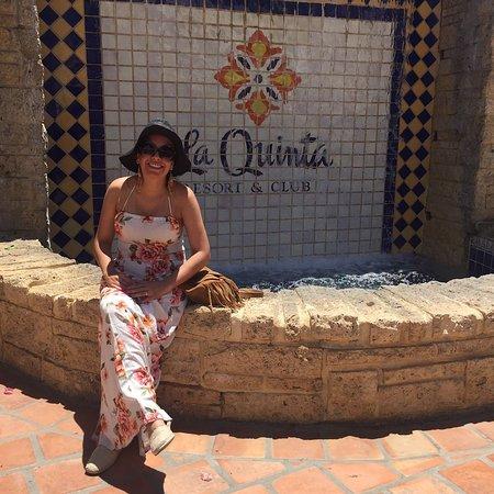 La Quinta, Kaliforniya: IMG_20170527_191651_026_large.jpg