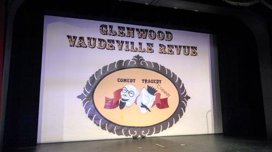 Glenwood Vaudeville Revue: IMG_20170527_201533276_HDR_large.jpg