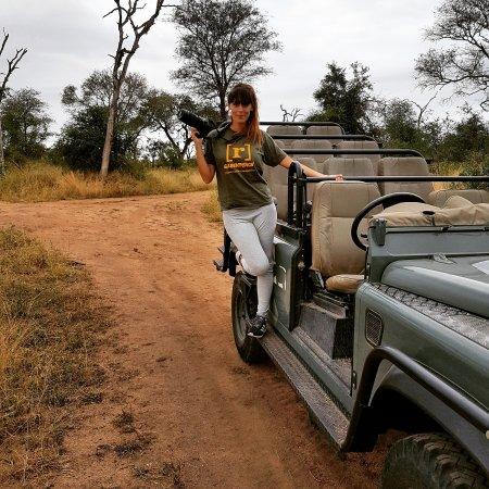 Umkumbe Safari Lodge: IMG_20170421_142655_528_large.jpg