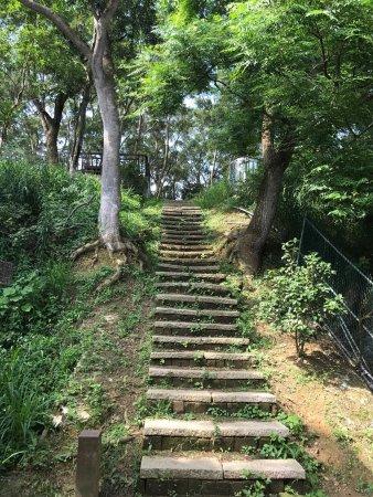 Zaoqiao ภาพถ่าย