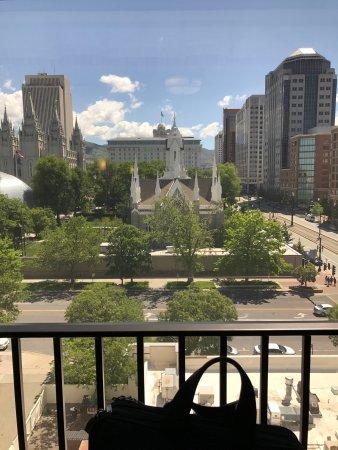 Salt Lake Plaza Hotel: photo0.jpg