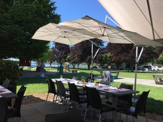 Cortaillod, สวิตเซอร์แลนด์: photo4.jpg